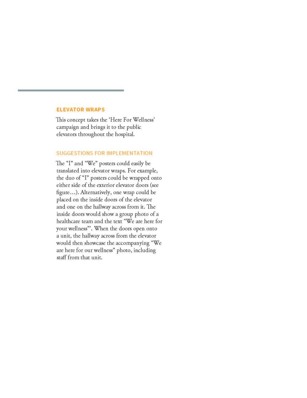 Copy of HDL_Fraser_Health_V4_Page_42.jpg