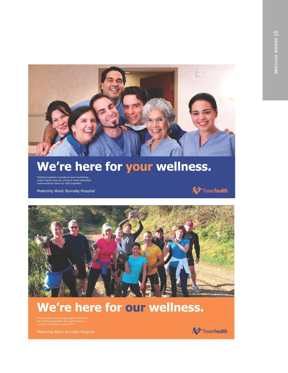 Copy of HDL_Fraser_Health_V4_Page_41.jpg