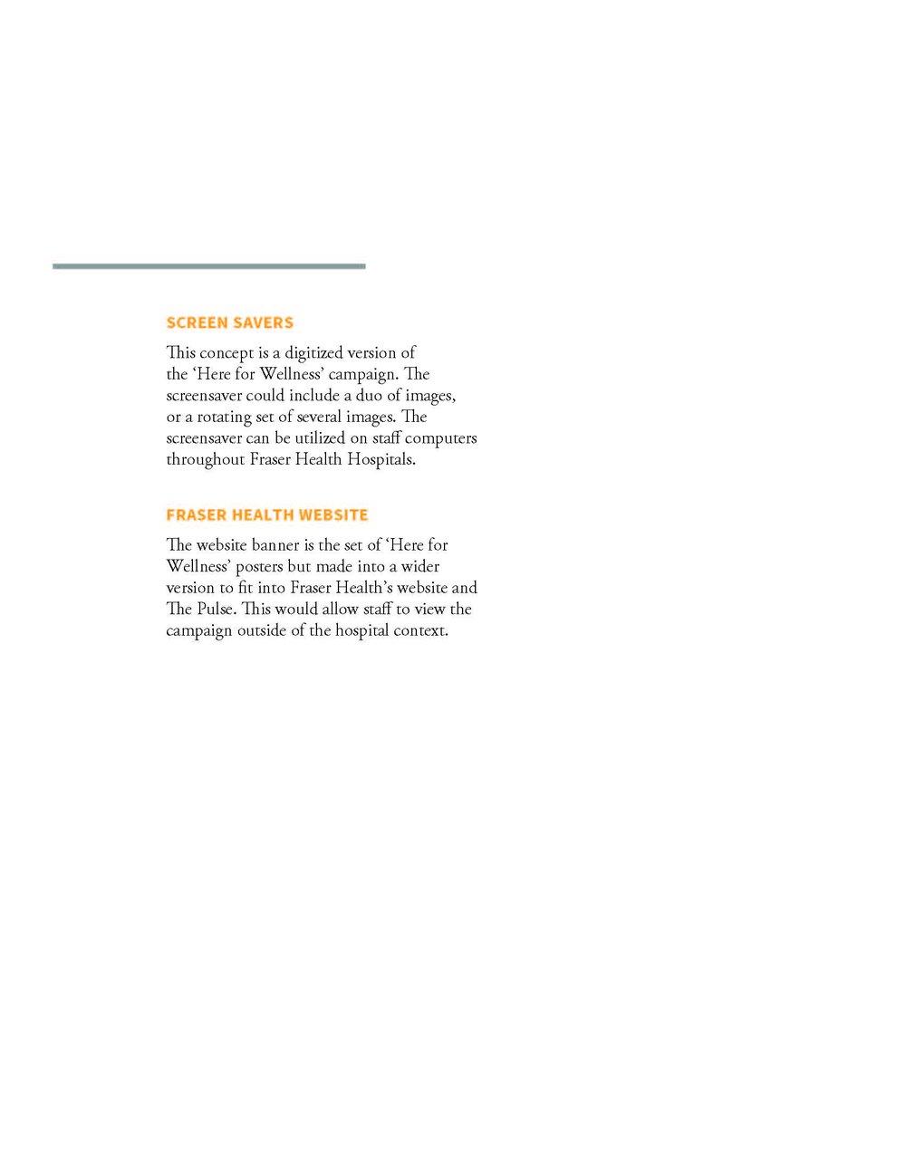 Copy of HDL_Fraser_Health_V4_Page_44.jpg