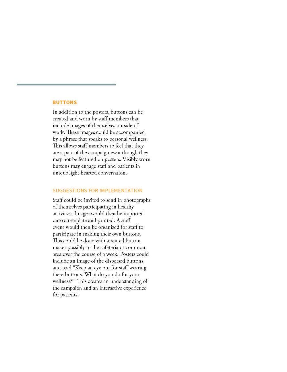 Copy of HDL_Fraser_Health_V4_Page_46.jpg