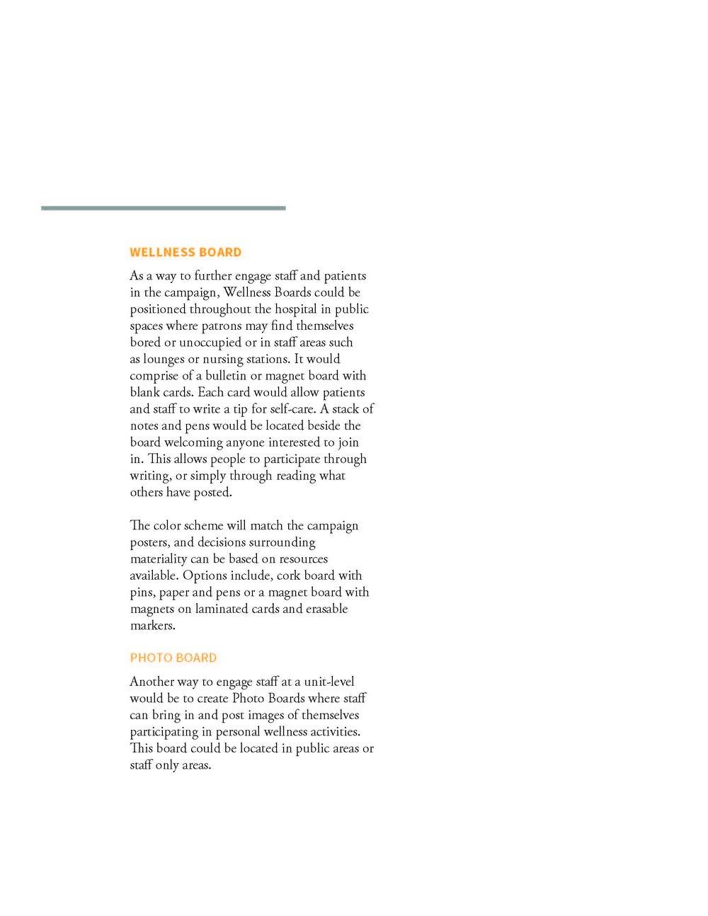 Copy of HDL_Fraser_Health_V4_Page_48.jpg
