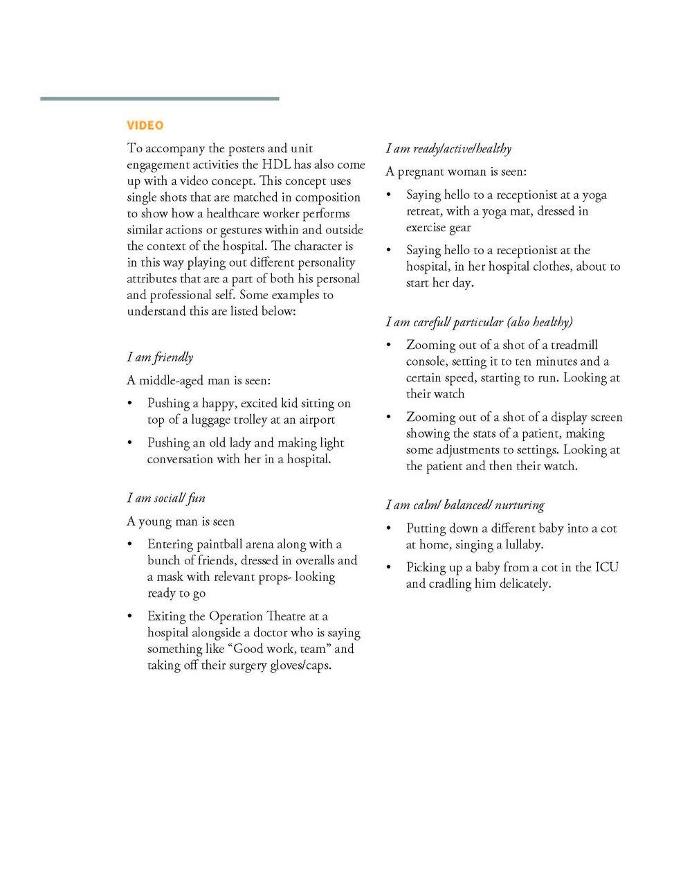 Copy of HDL_Fraser_Health_V4_Page_50.jpg