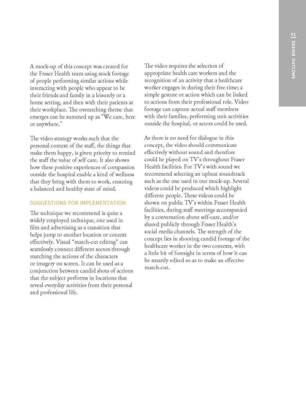 Copy of HDL_Fraser_Health_V4_Page_51.jpg