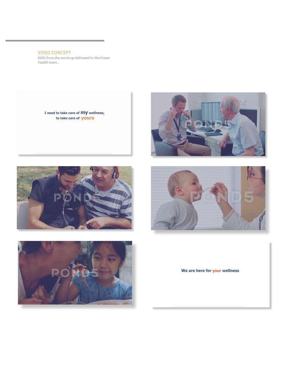 Copy of HDL_Fraser_Health_V4_Page_52.jpg