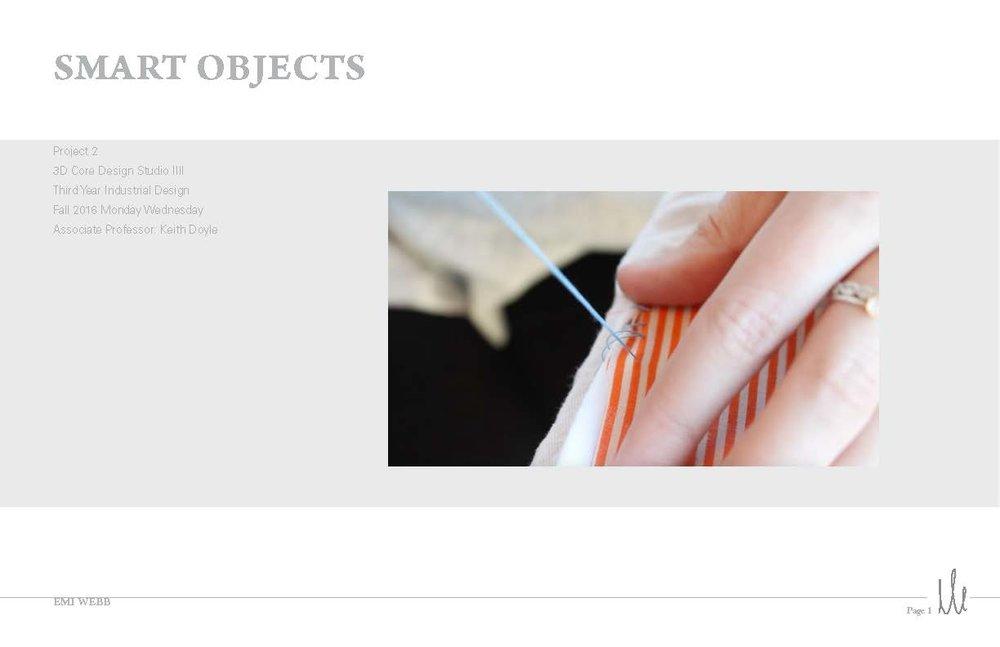Emi_Webb_Process_Scrib_Page_01.jpg