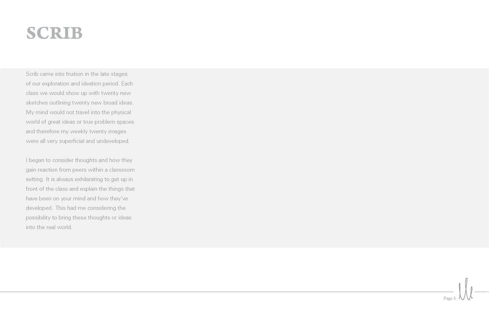 Emi_Webb_Process_Scrib_Page_02.jpg
