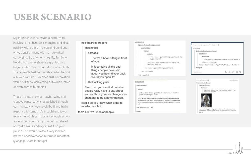 Emi_Webb_Process_Scrib_Page_03.jpg