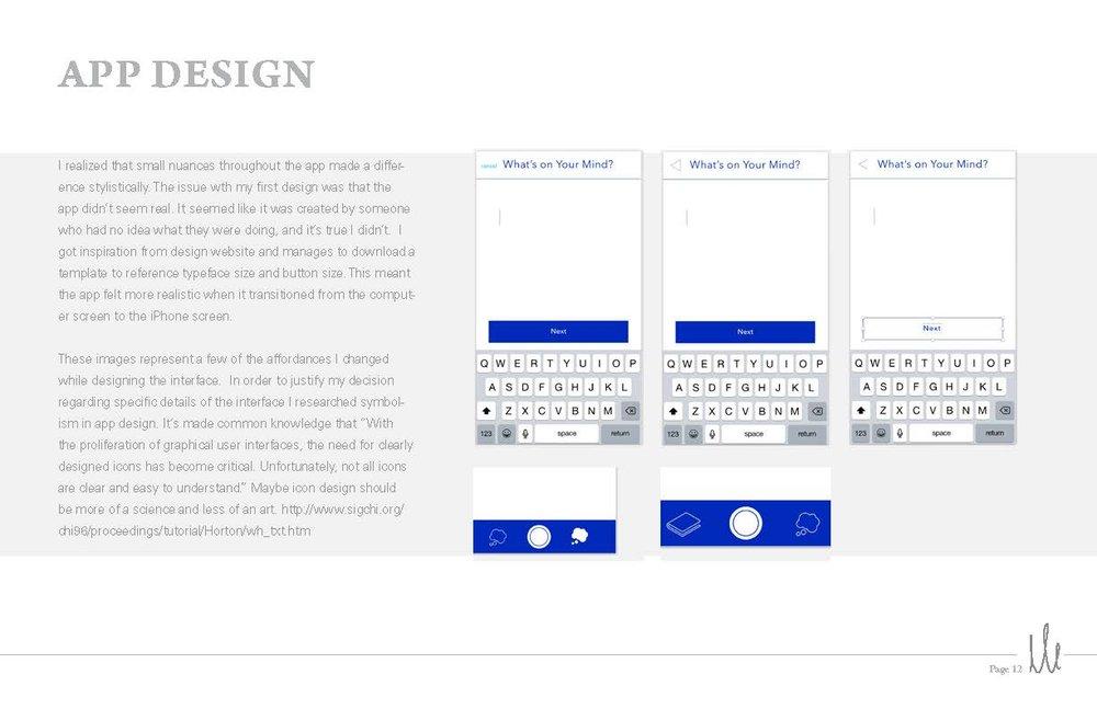 Emi_Webb_Process_Scrib_Page_12.jpg
