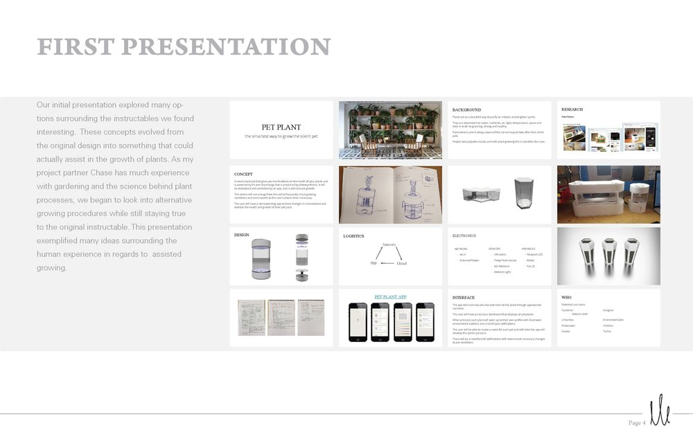 Emi_Webb_Process_Smart_Objects_Page_04.jpg