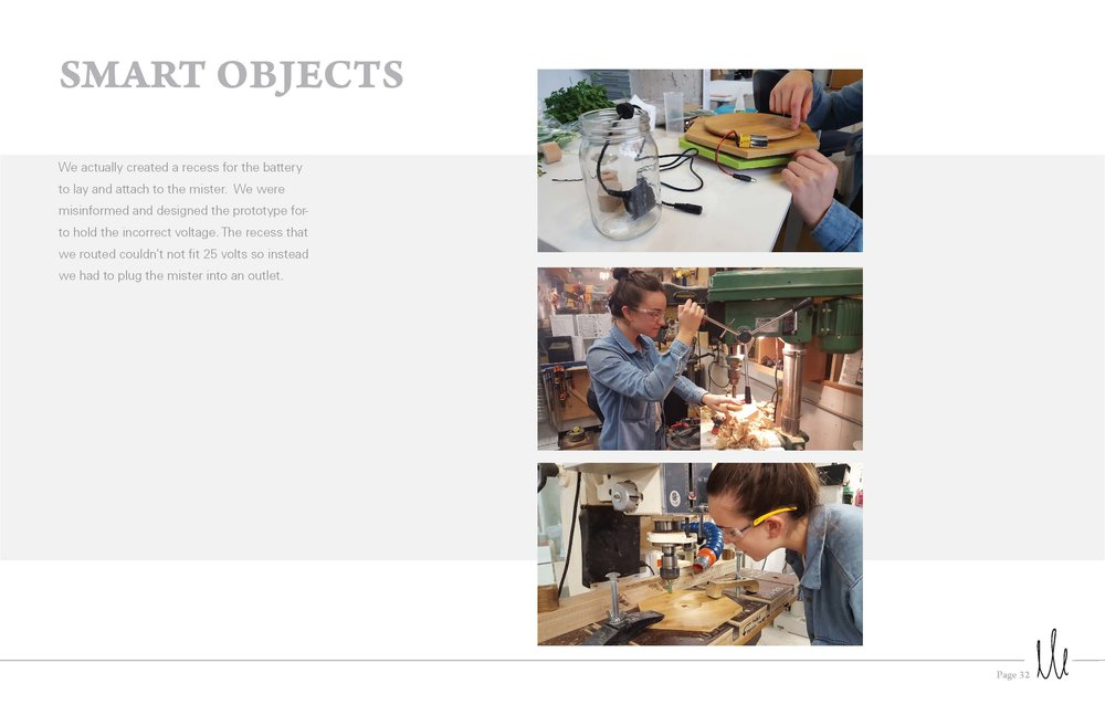 Emi_Webb_Process_Smart_Objects_Page_32.jpg