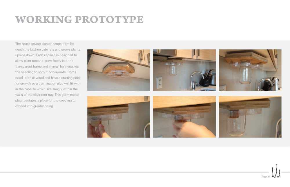 Emi_Webb_Process_Smart_Objects_Page_33.jpg