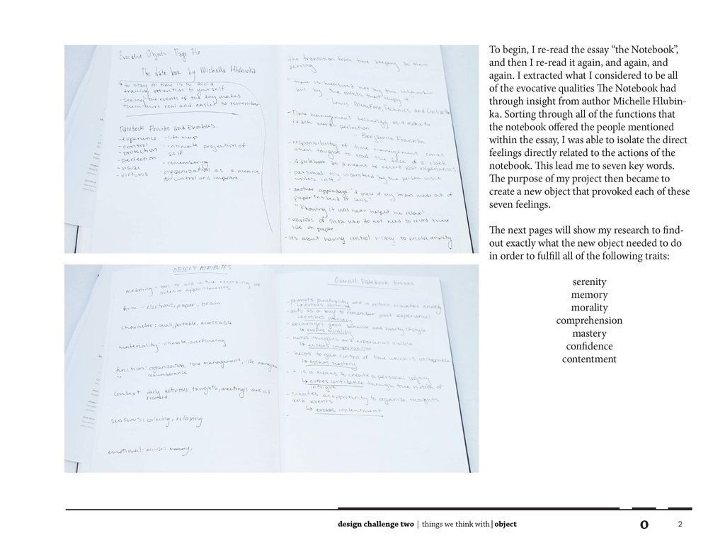 DesignChallengeTwo_ProcessBook_Page_02.jpg