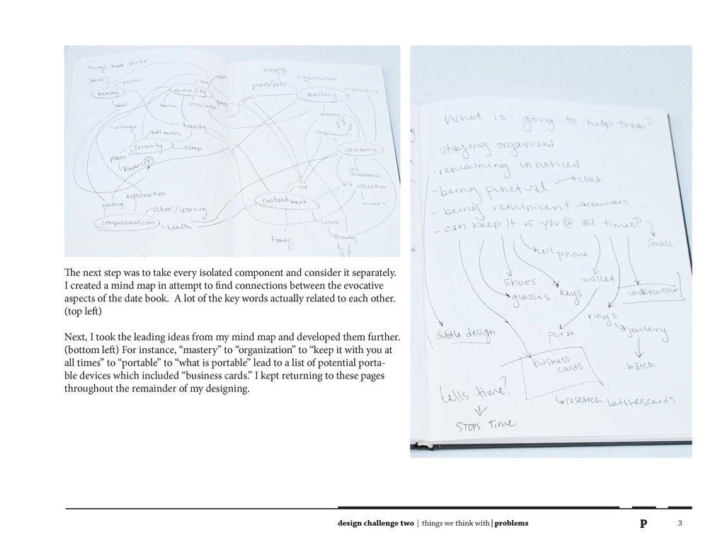 DesignChallengeTwo_ProcessBook_Page_03.jpg