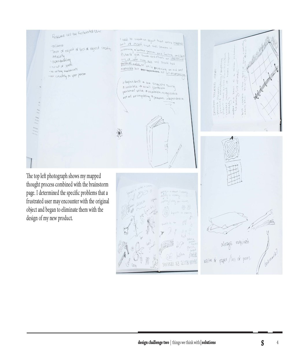 DesignChallengeTwo_ProcessBook_Page_04.jpg