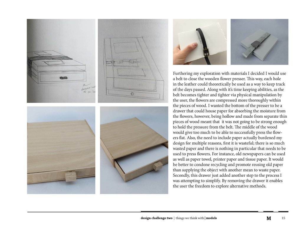 DesignChallengeTwo_ProcessBook_Page_15.jpg