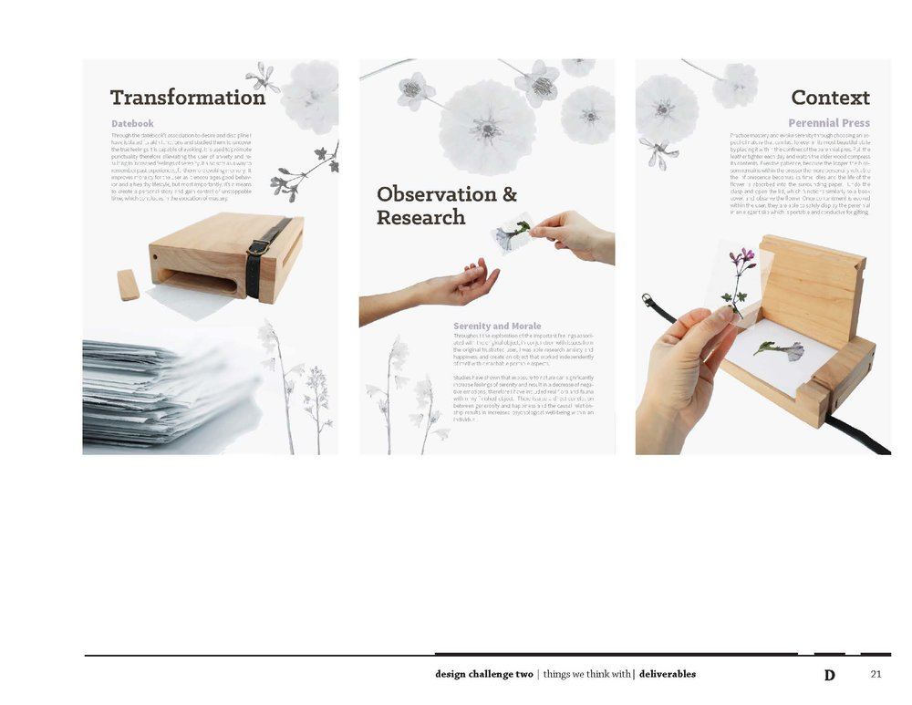 DesignChallengeTwo_ProcessBook_Page_21.jpg