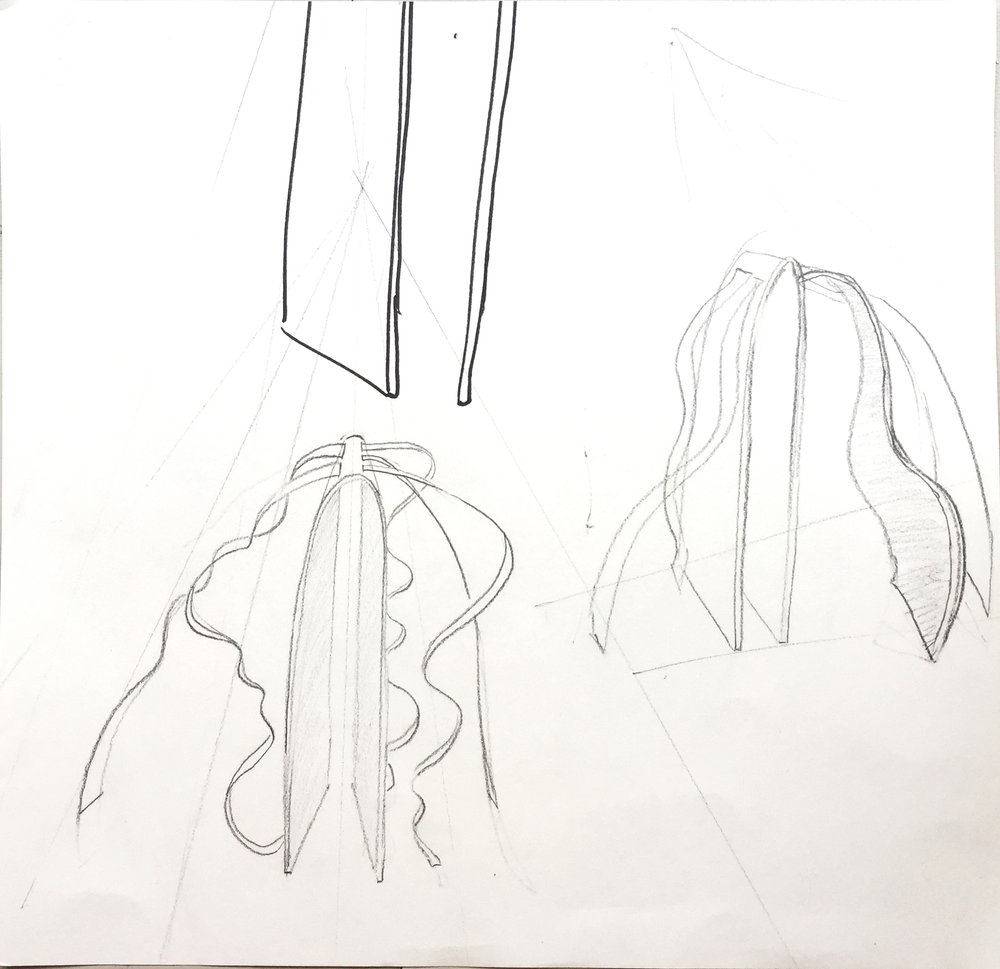 Emi_Sketch_2.jpg