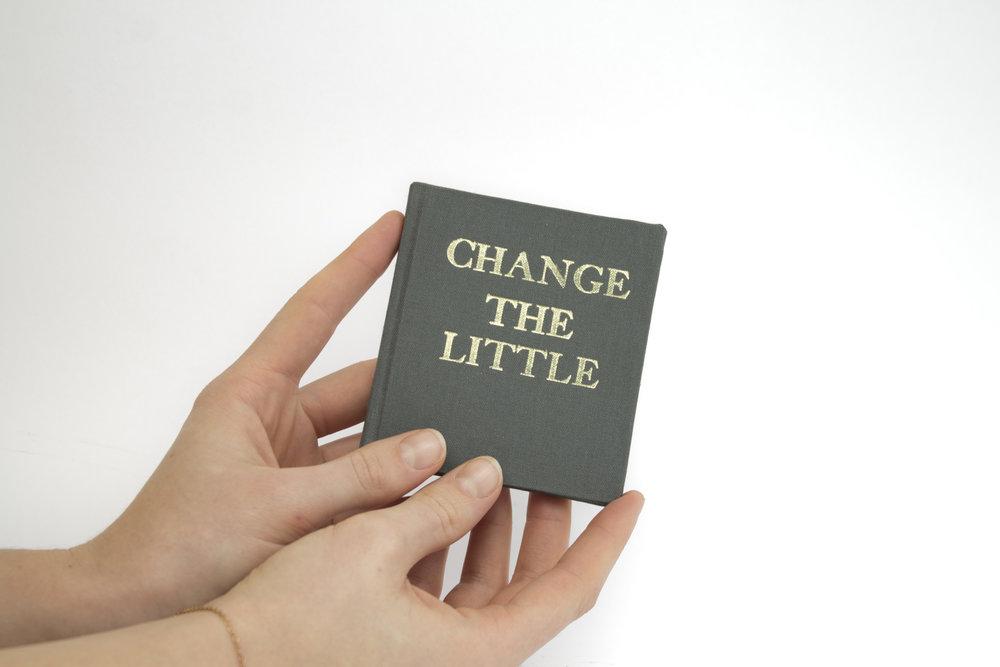 Change_The_Little0.JPG