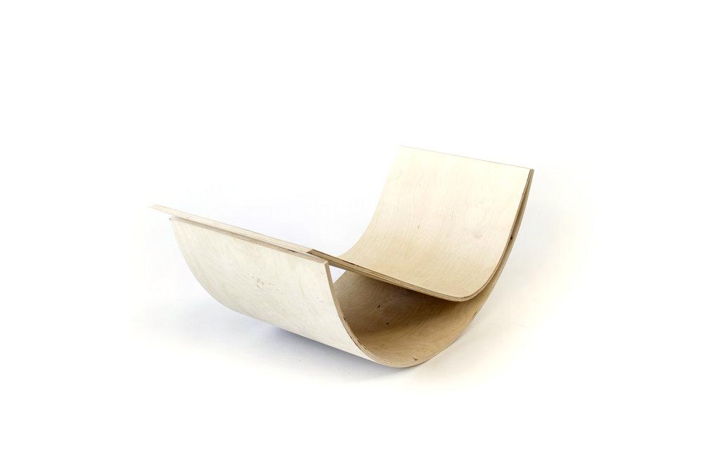 Chair61.jpg