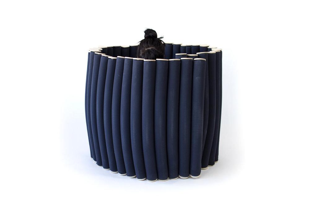 Chair48.JPG