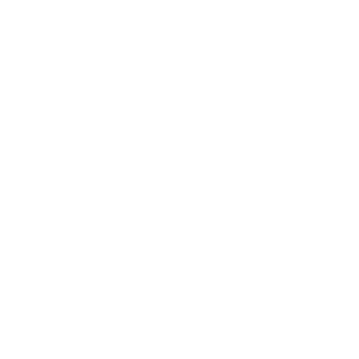 Hance Park Conservancy