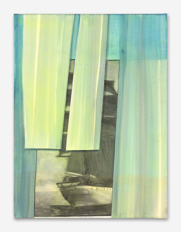 3. Sea breezes oil on canvas 75 x 100 cm  2016.jpg