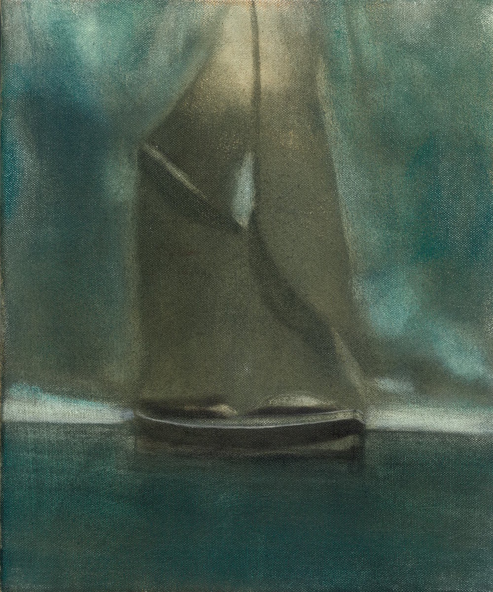ships that are wrecks V 25x30cm oil on canvas, 2015.jpg