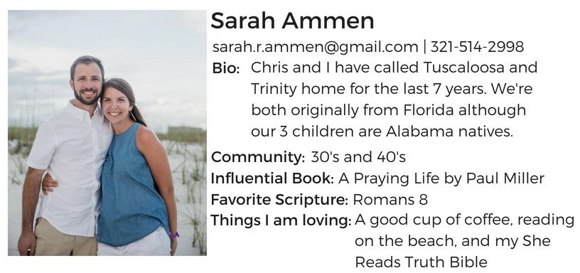 Sarah Ammen.png