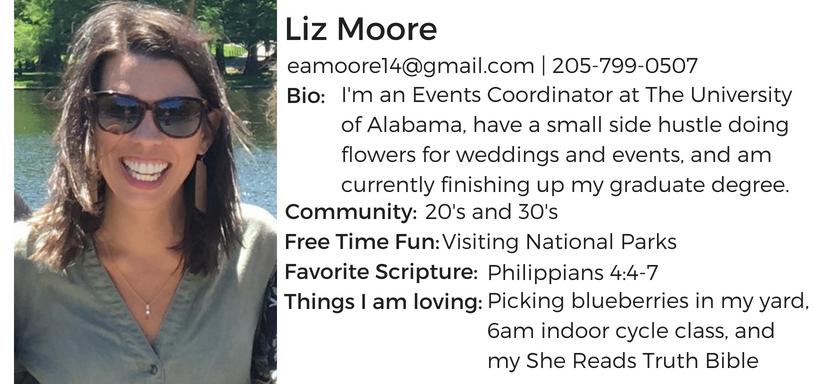 Liz Moore-4.png
