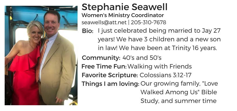 Stephanie Seawell-2.png