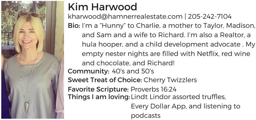 Kim Harwood-3.png