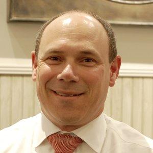 Daniel Pruet