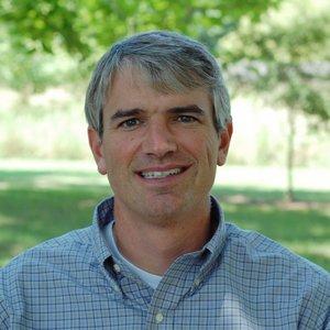 Richard Vise