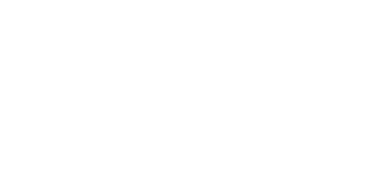 Graham Images