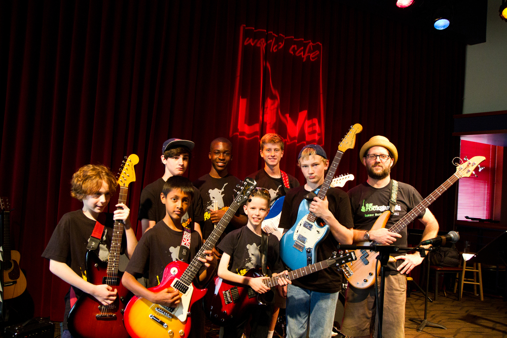 RockGarden 6-26-2014-054 2.jpg