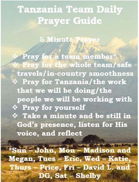 prayerjpeg2.jpg