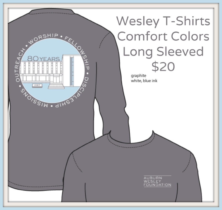 wesley-80th-shirt.jpg