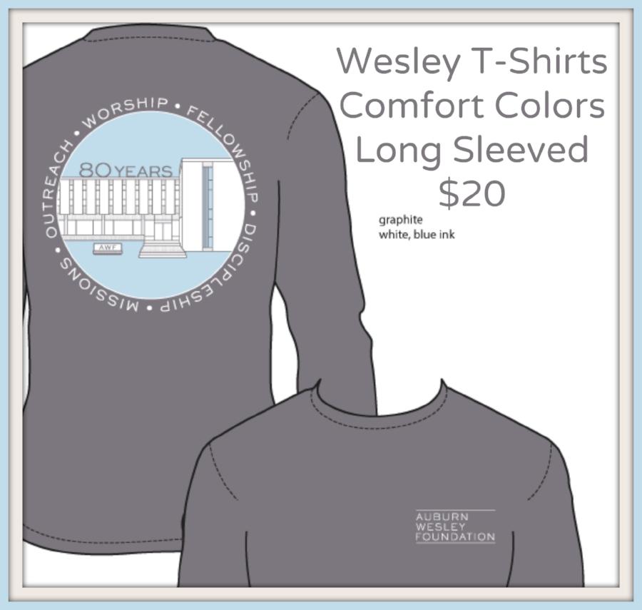 wesley-80th-shirt.jpg