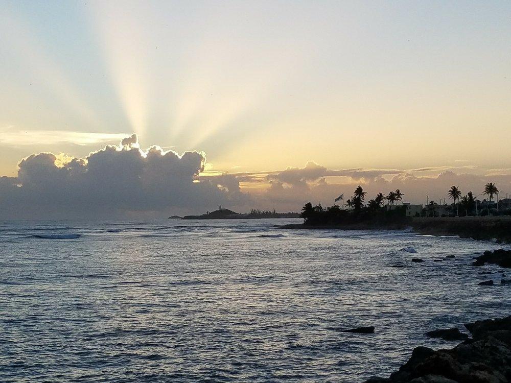 PuertoRico Sunrise.jpeg