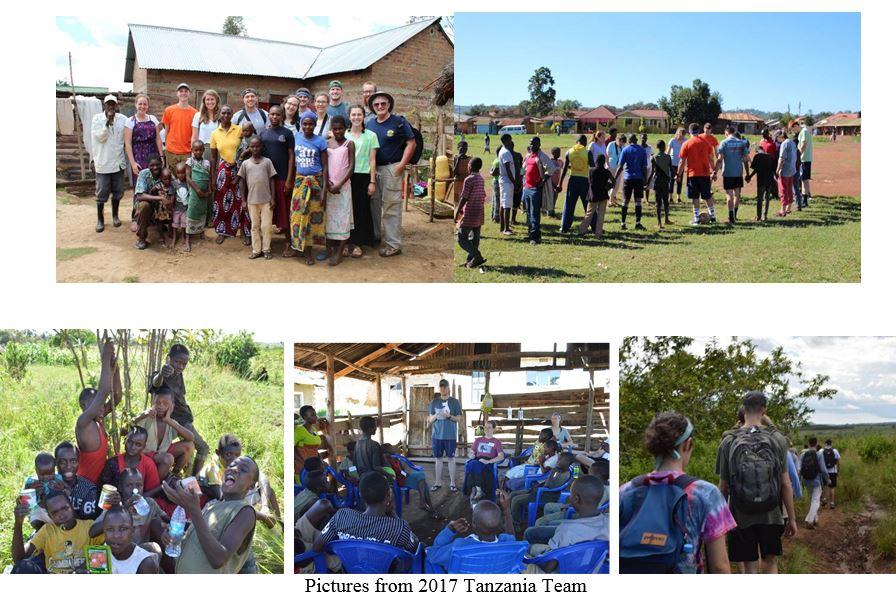 TanzaniaApp Pics.JPG