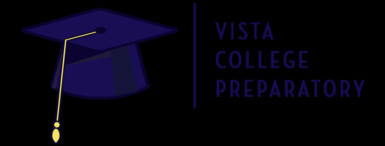 Vista College Preparatory, Inc's Company logo