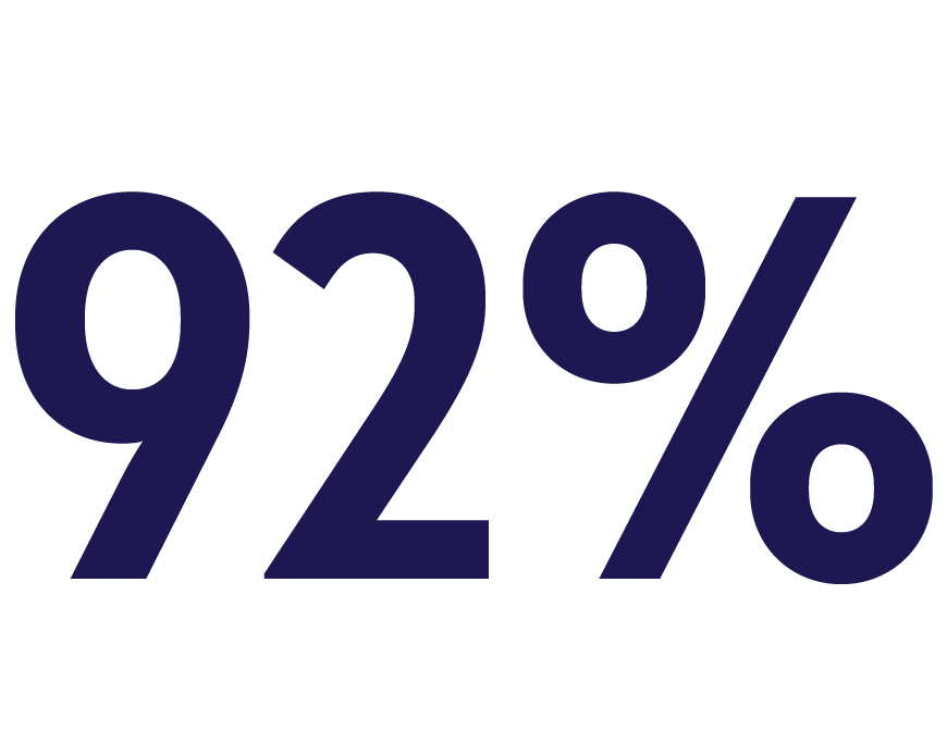 92%.png