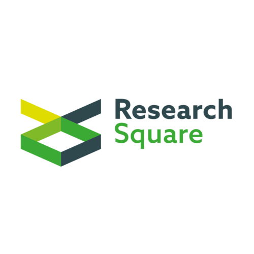 Research Square.png