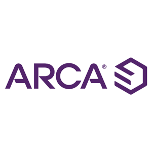 arca_9_orig copy.png