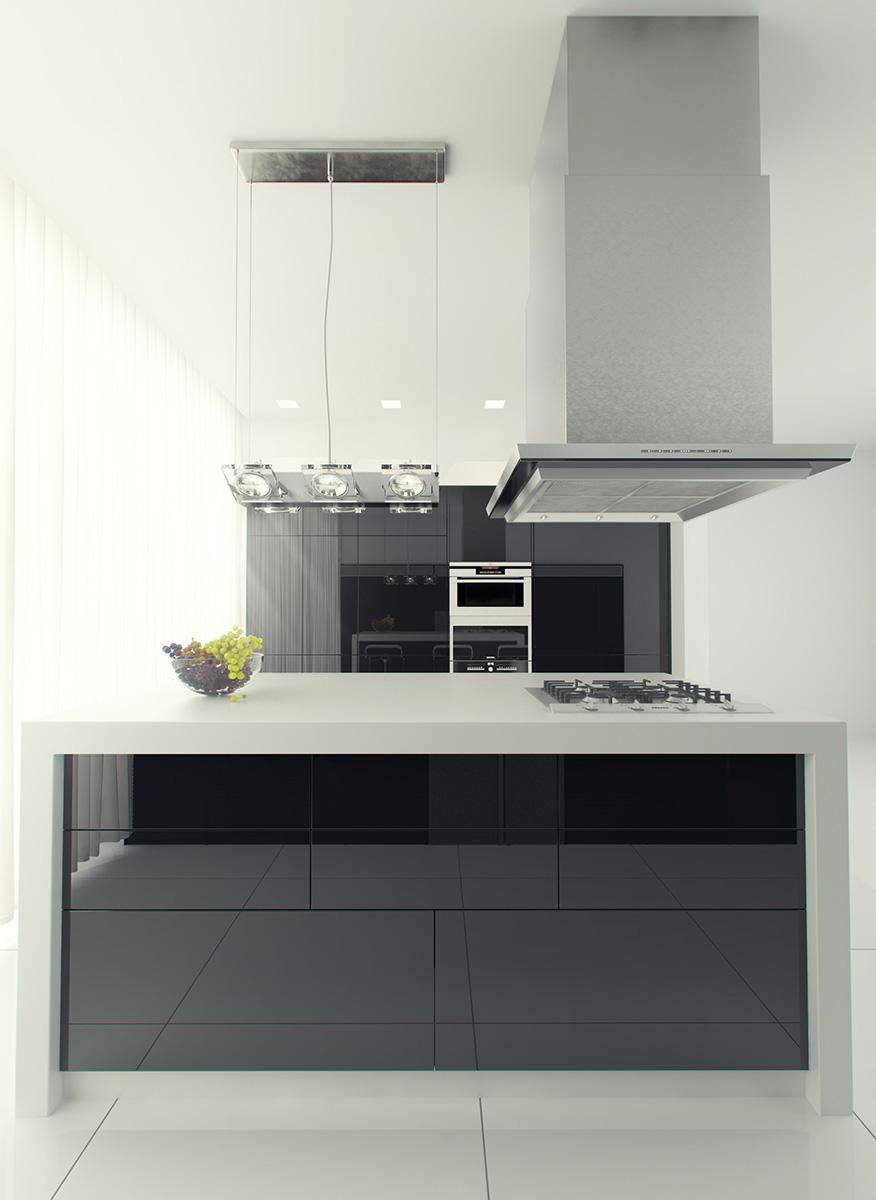 3dlamp_visualization_kitchen01.jpg