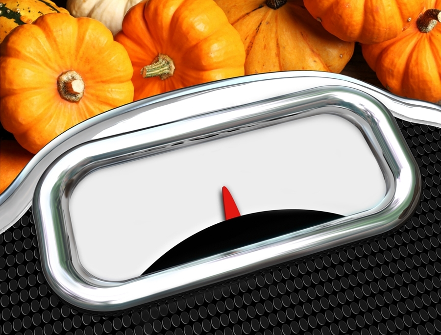 pumpkinScale