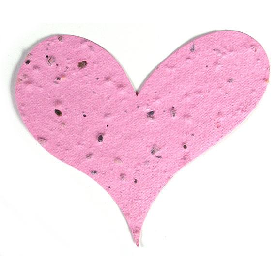 Konenkii Seed Heart