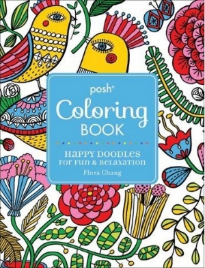 Konenkii Coloring Book.jpg
