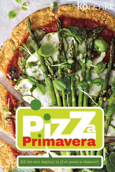 Konenkii Pizza Primavera.png