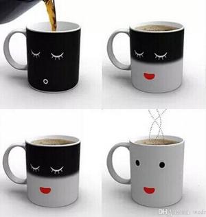 Warmth Morning Mug.png
